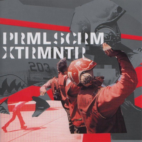 Primal-Scream-XTRMNTR
