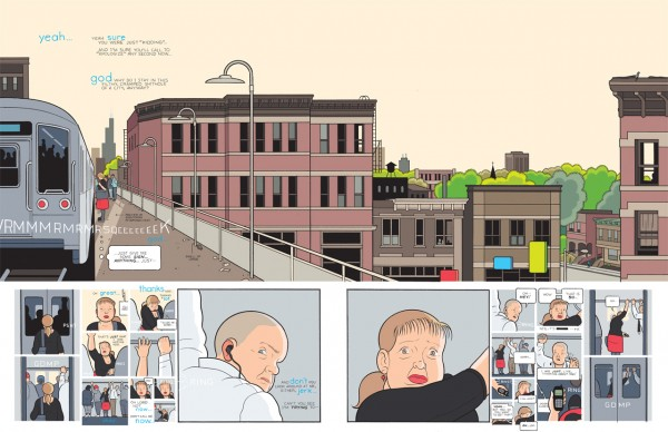 1681628-slide-slide-8-chris-ware-brilliantly-bundles-building-stories