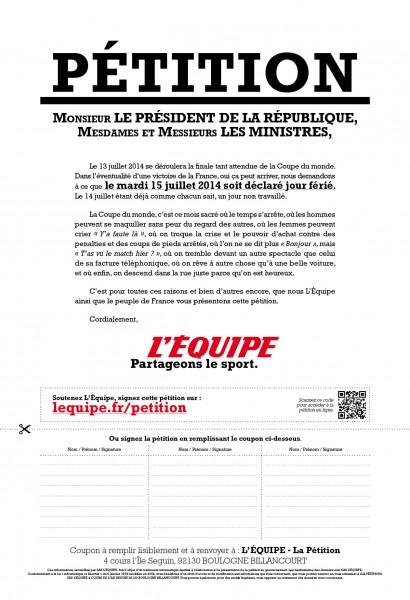 EQUIPE_petition_PRESSE