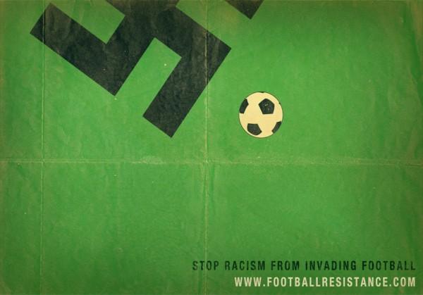 Footballresistance