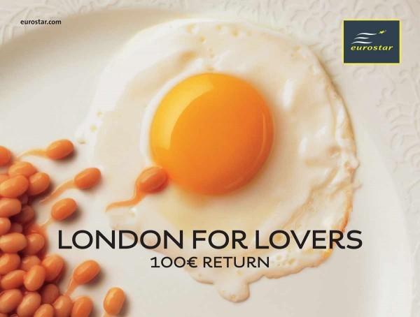 Egg&beans-396x300