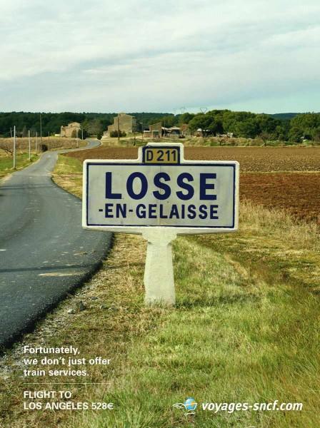 Losse_en_Gelaisse