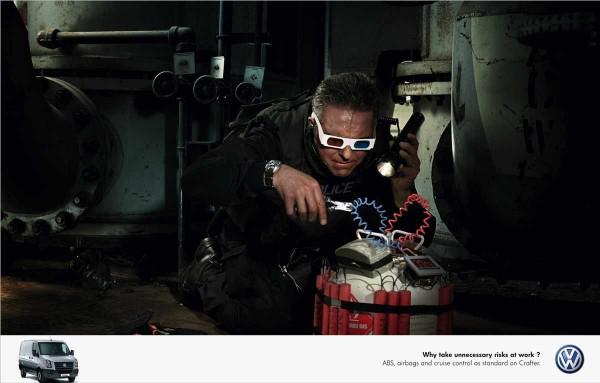 VW-Risk2-Bomb-pr