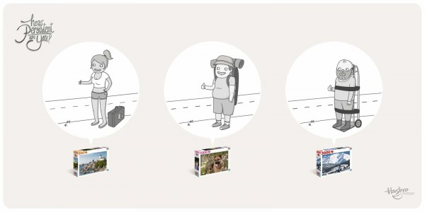 hasbro-persistent-hitchhiking