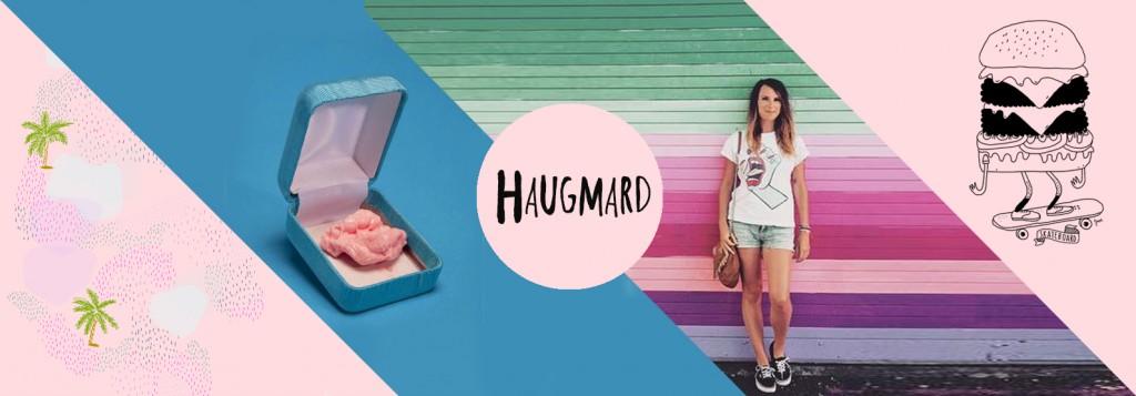 haugmard