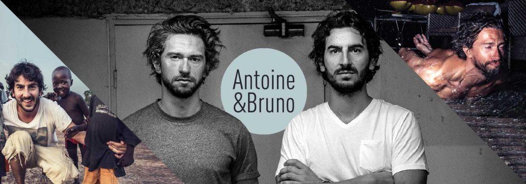 gauquelin carvhalo 2 1024x358 - Antoine Gauquelin & Bruno Bicalho Carvalhaes