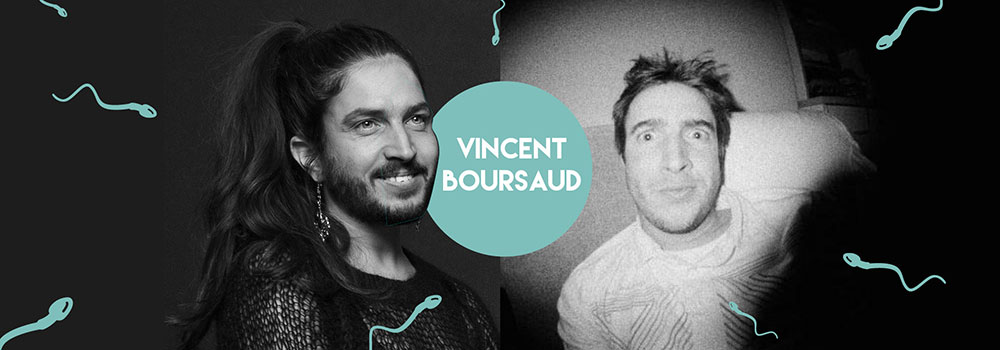 bandeau cqlc boursaud 1 - Vincent Boursaud