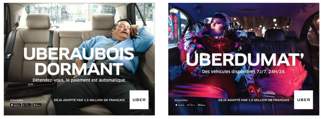 uber2 1024x382 - Pierre-Antoine Dupin