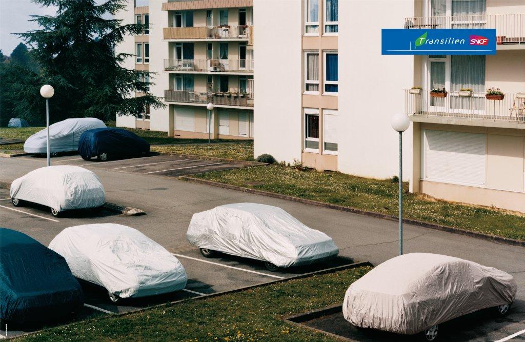 0SncfTransilienBaches01 - Léna Monceau & Julia Deshayes