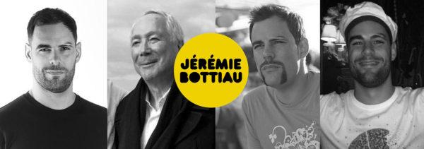 jeremie bottiau 3 600x211 - Jérémie Bottiau