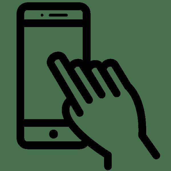 np iphone 164107 000000 - C'est qui les RP ?