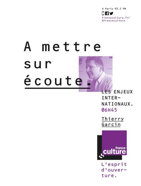 france culture 3 454x600 - Dossier : Le meilleur de la Rédaction Publicitaire