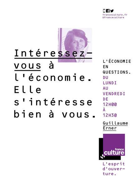 france culture 4 442x600 - Dossier : Le meilleur de la Rédaction Publicitaire