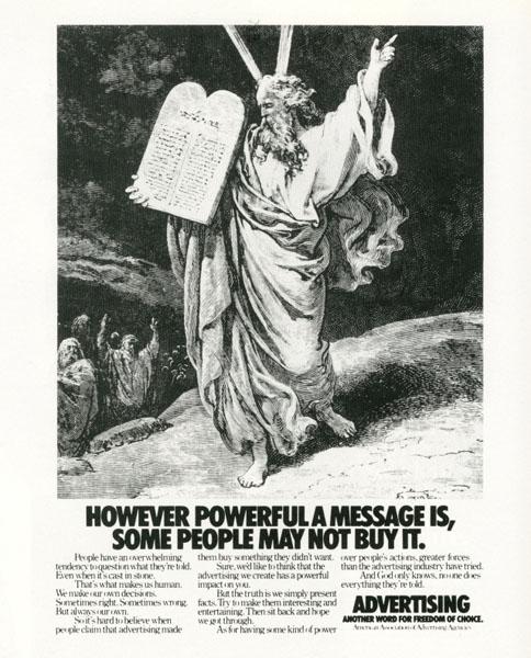 f mc 2ood6 01 - Dossier : Le meilleur de la Rédaction Publicitaire