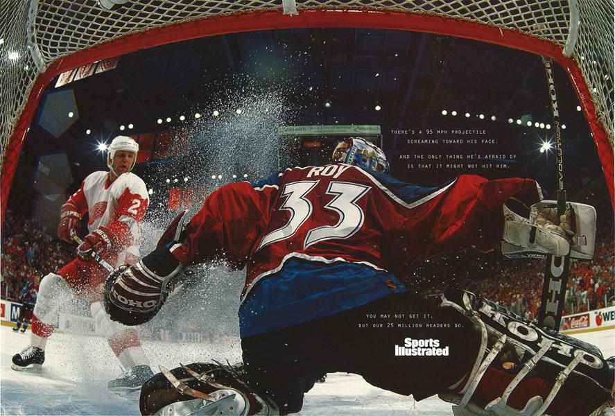 sports illustrated 4 - Dossier : Le meilleur de la Rédaction Publicitaire