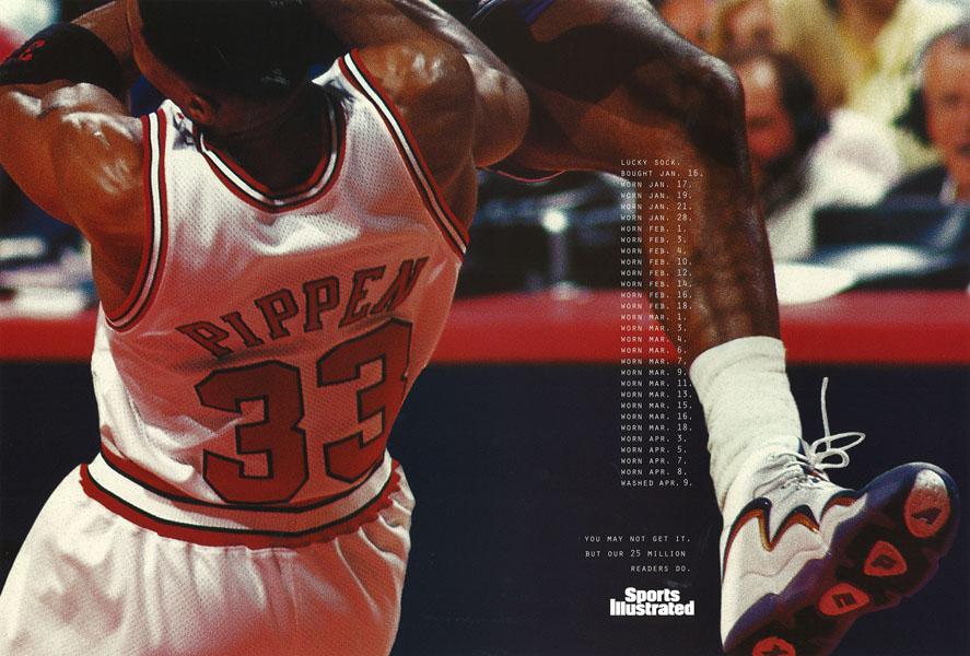 sports illustrated 8 - Dossier : Le meilleur de la Rédaction Publicitaire