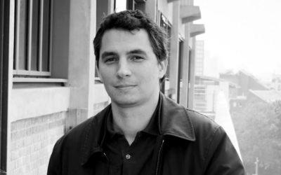 Matthieu Bouilhot