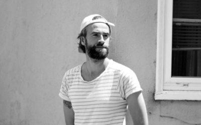 Yann Corlay